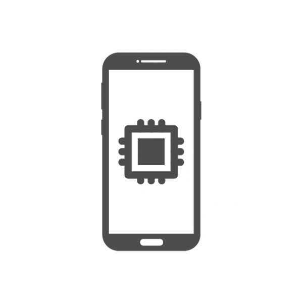 3---iconos-android-boton-16.png