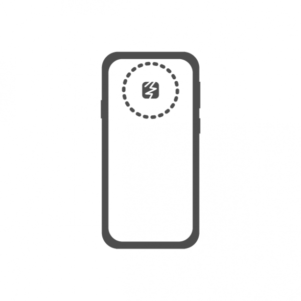 3---iconos-android-boton-17.png